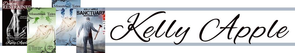 Kelly Apple