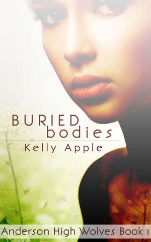 Buried Bodies