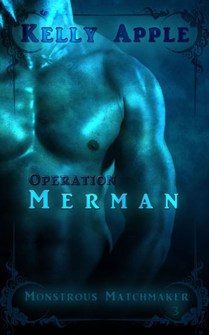 Operation Merman