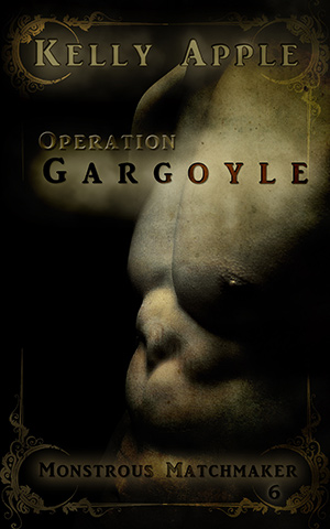 Operation Gargoyle