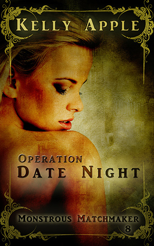 Operation Date Night