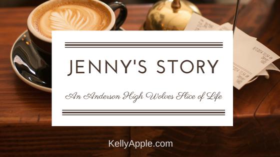 jennys-story-1