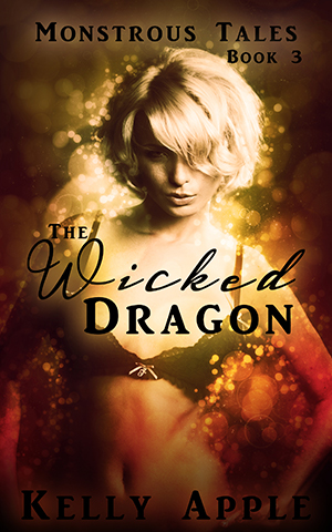 The Wicked Dragon