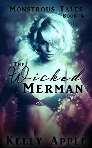 The Wicked Merman