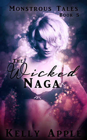 The Wicked Naga