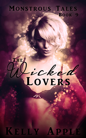 The Wicked Lovers