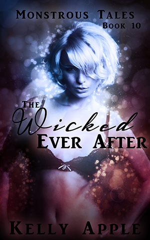The Wicked Ever After