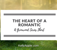 Grimwood Short – The Heart of a Romantic