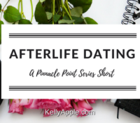 Pinnacle Point Short – Afterlife Dating