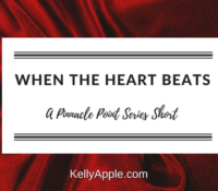 Pinnacle Point Short – When the Heart Beats