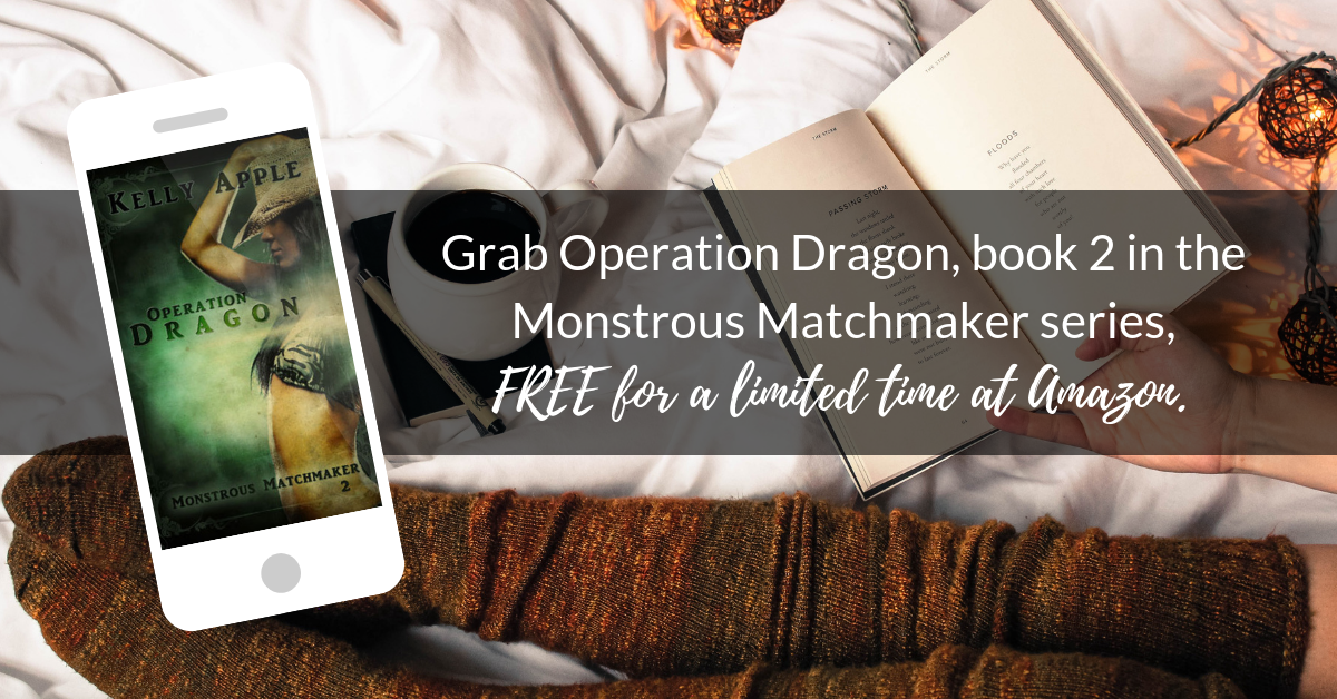 Operation Dragon - Free for a limited time!