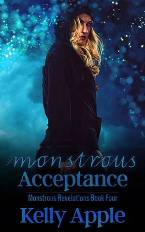 Monstrous Acceptance