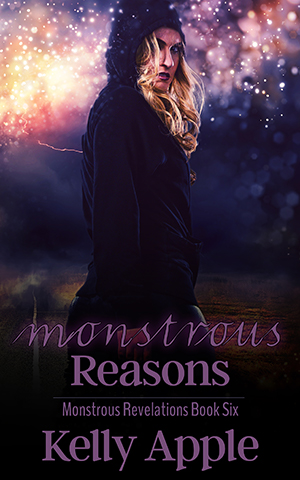 Monstrous Reasons
