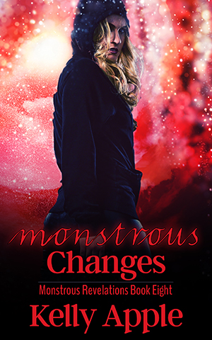 Monstrous Changes