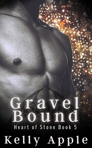 Gravel Bound
