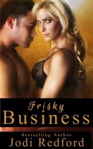 Frisky-Business-02-400