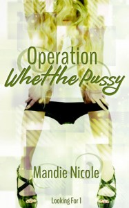 OperationWhetThePussy06-300