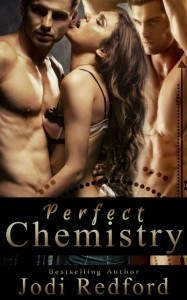 Perfect-Chemistry03-400
