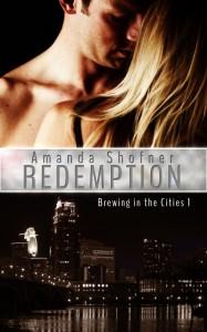 Redemption06