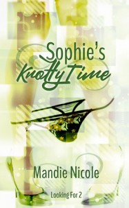 SophiesKnottyTime02-300